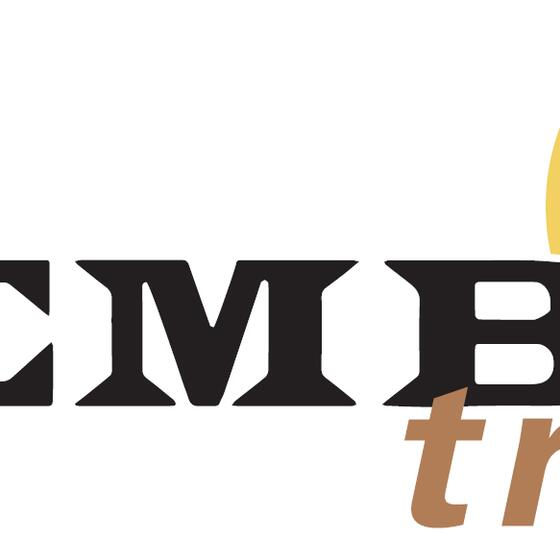 BEMB Trust