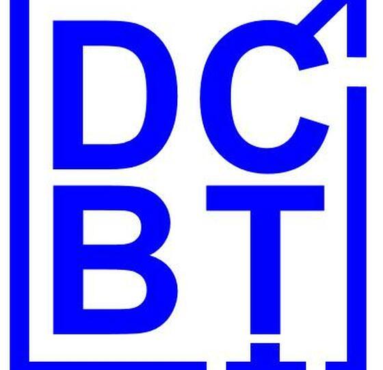 Dartington Cattle Breeding Trust Logo