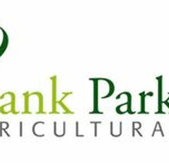 Frank Parkinson Agricultural Trust Logo