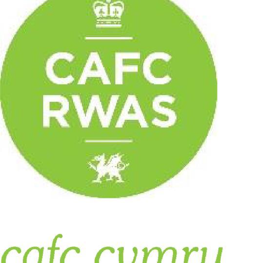 Royal Welsh Agricultural