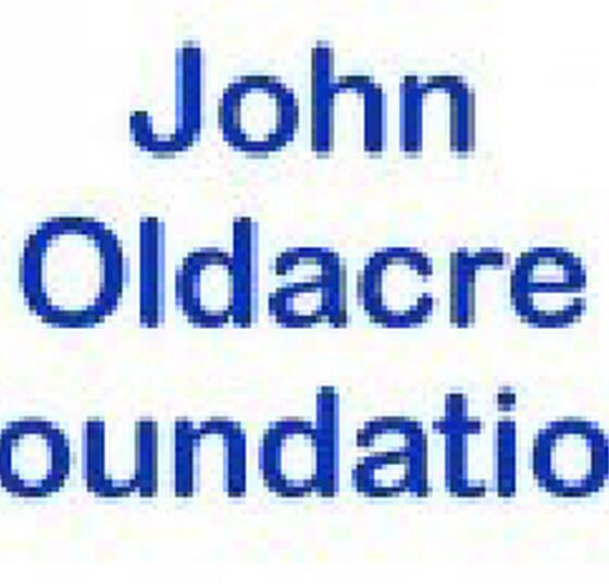 John Oldacre Foundation