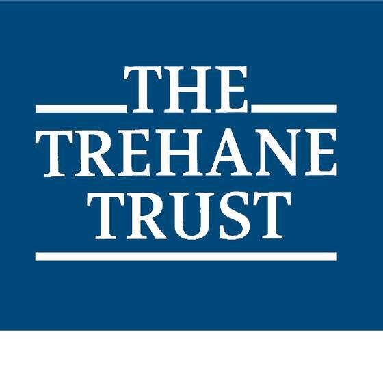 The Trehane Trust