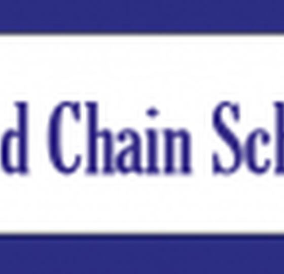 The_Food_Chain_Scholarship