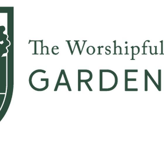Worshipful Company of Gardeners Logo