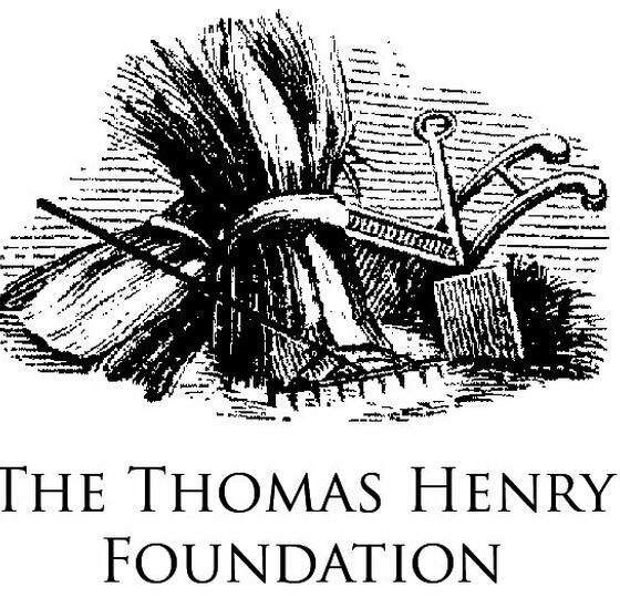 The Thomas Henry Foundation