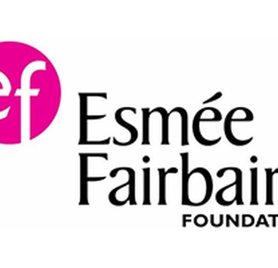 www.esmeefairbairn.org.uk