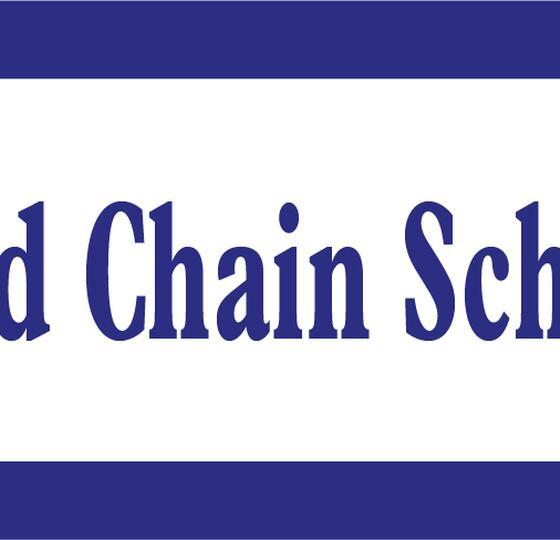 Food Chain New