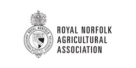 The Royal Norfolk Agricultural Association Logo