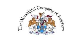 Worshipful Company of Butchers Logo