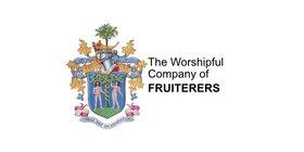 Worshipful Company of Fruiterers Logo
