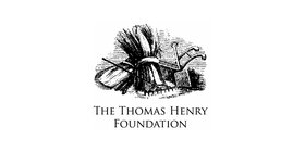 The Thomas Henry Foundation