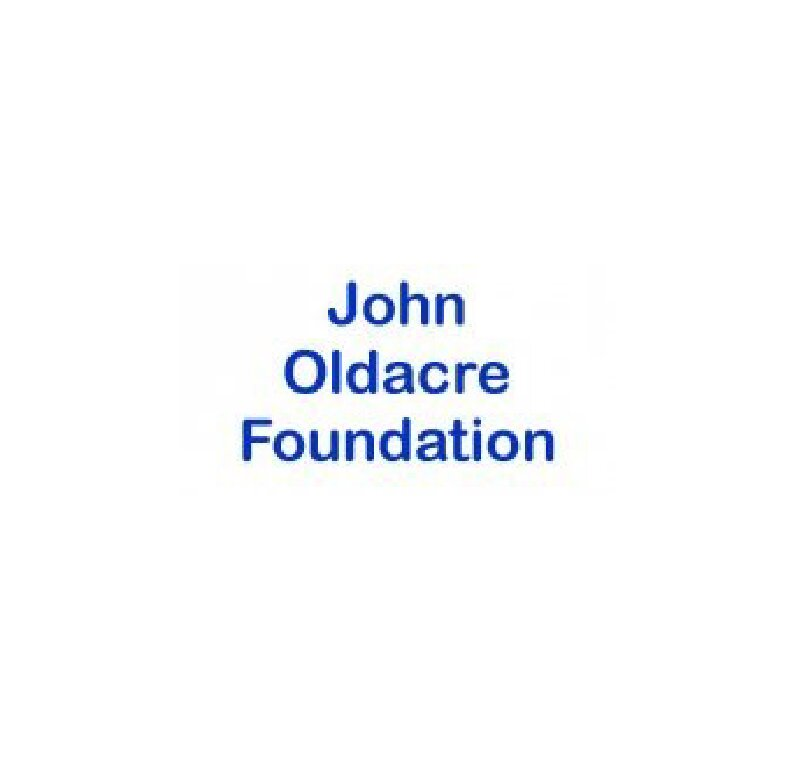 John Oldacre Foundation