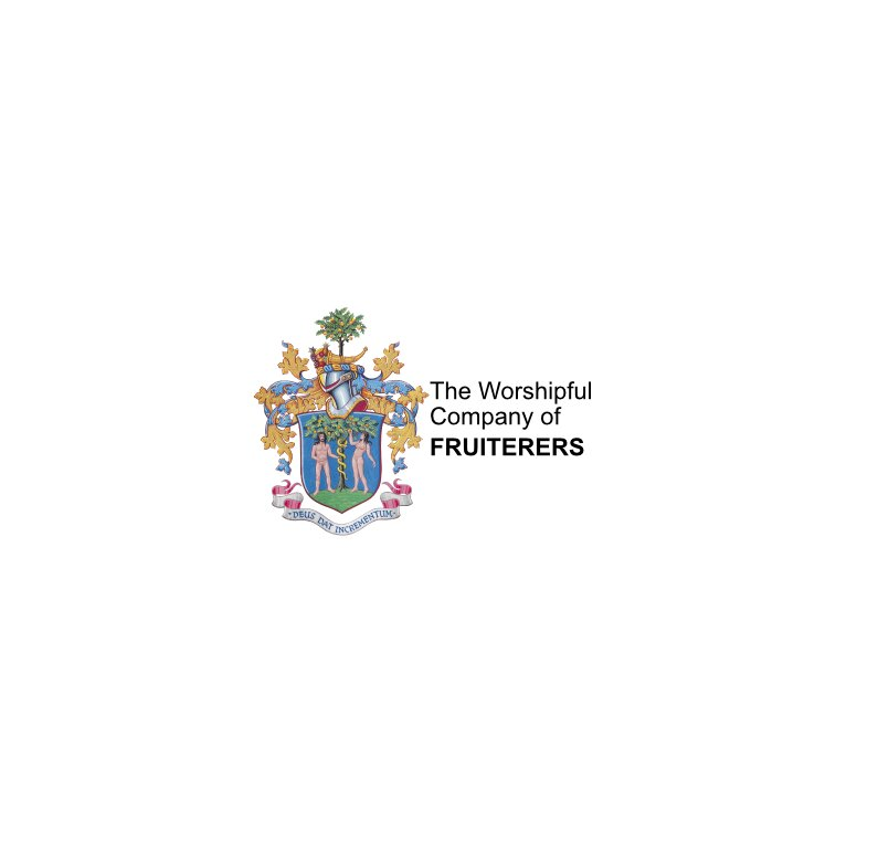 Worshipful Company of Fruiterers Logo